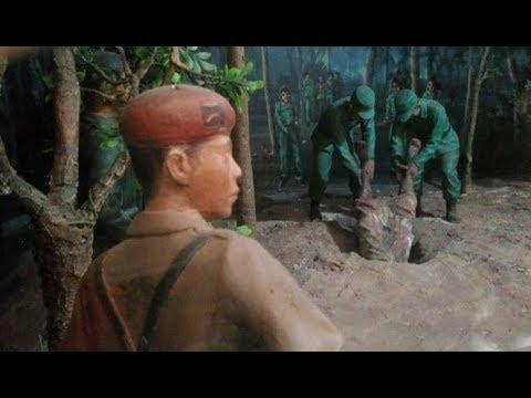 Xxx Mp4 FILM G 30S PKI ASLI TANPA REVISI FULL HD 3gp Sex
