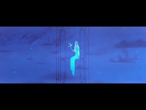 Sleeping Beauty - One Gift (HQ)