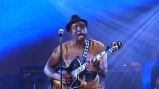 Kogba gbara live dvd mp3