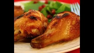 chicken.com review