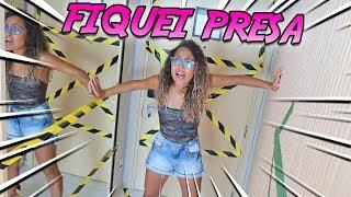 Tente Escapar Do Quarto De Hotel! - Kids Fun