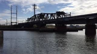 Portal bridge could be junked starting this year