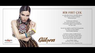 Gülşen - Bir Fırt Çek (Bangır Bangır / 02) @gulsen_fan