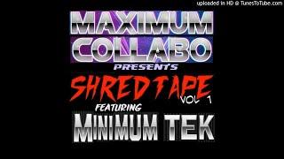 Miyachi Bad Migos Remix Official MP3 Download | YTMP3s