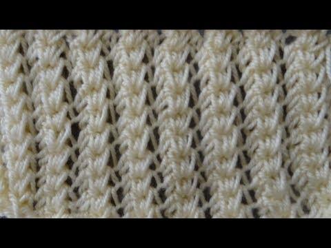 Knitting Pattern *VERY PRETTY SUMMER KNITTING PATTERN *