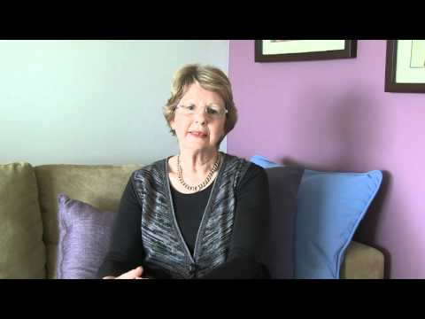 Online Divorce Lawyer: Step Two