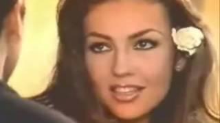 أجمل قبلات روزاليندا و فرناندو خوسيه في مسلسل روزاليندا