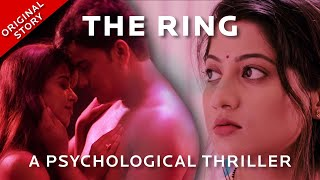 ଦ ରିଙ୍ଗ THE RING Story Of A Lonely Housewife Lipsa Mishra Odia Short Film