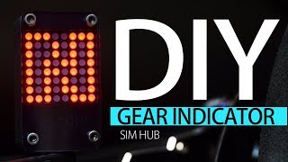 Simhub - Wprowadzenie, omówienie menu - PakVim net HD Vdieos