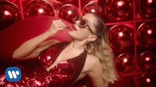 Anitta - Indecente (Official Music Video)