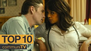 Top 10 Interracial Romance Movies