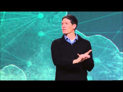 Matt Chandler on Discerning God's Will
