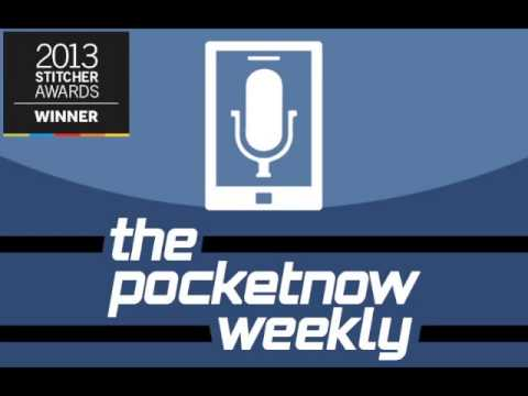 The new Apple, the old Android, and a Listener Mail extravaganza! | Pocketnow Weekly 100