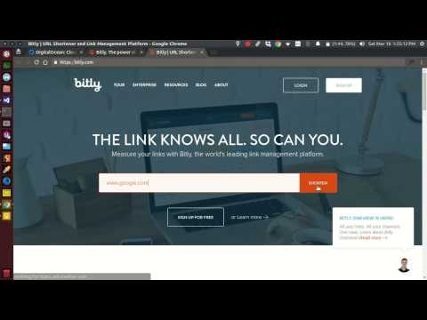 How to check shortened Bit.ly URLs for safety
