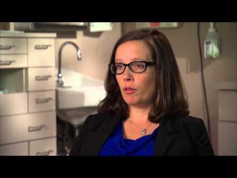 Tommaso -  Hysterectomy and Cardiovascular Risk Study - Mayo Clinic