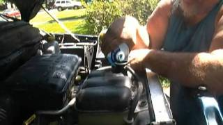 Download Dodge Ram Head Gasket Repair : Blue Devil Video