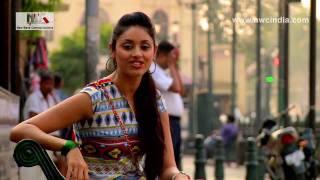 Lucknow Bazaar (Travel Show)_NWC Network