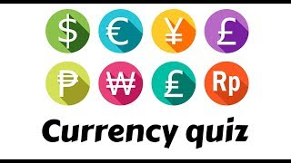 currency symbols Videos - 9tube tv