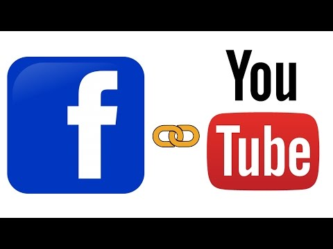 How To Add YouTube Tab With Facebook Page (For Creator) - Creative Bijoy