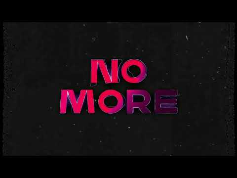DJ Snake & Zhu - No More (Lyric Video)