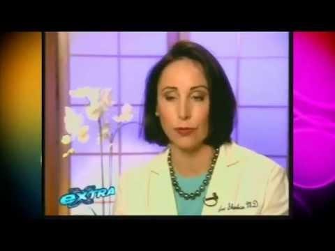 Dr. Ava Television Reel