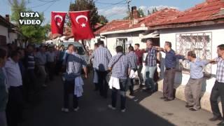 """Akhisar Göçmen Bandosu """"  HÜlya & Engİn Çiftinin Gelin Alma Çekimi """""""