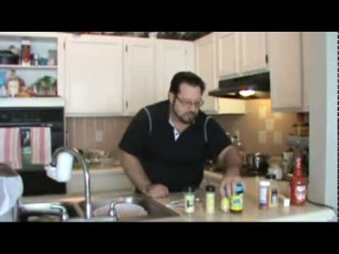 louisiana dry rub wings recipe From my Kitchen the best recipes any one can do to make great food.
