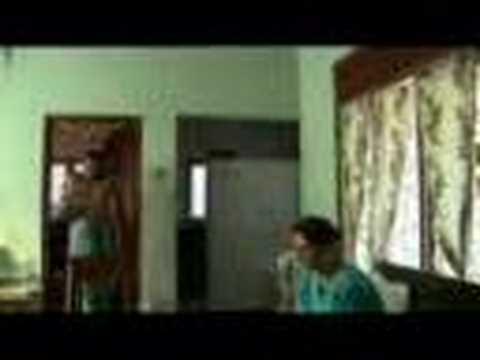 Xxx Mp4 Unreported World Sri Lanka Part 2 3gp Sex