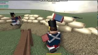 Roblox Blood Iron Gameplay Playtube Pk Ultimate Video Sharing Website