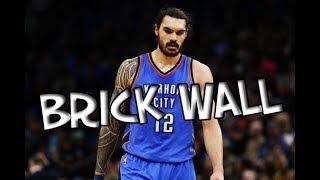 "Nba ""brick Wall"" Screens/picks"