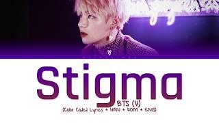 BTS (J-Hope) - MAMA (Color Coded Lyrics/Han/Rom/Eng) - Vidly xyz