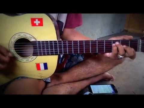 Remember Of Today - Lewati Semua Cover Melodi