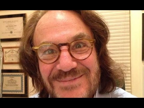 Trump's Doctor Hints Something Might Be VERY Wrong With Him