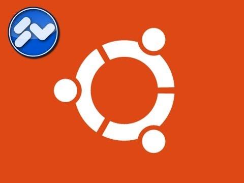 Ubuntu: Proxy installieren