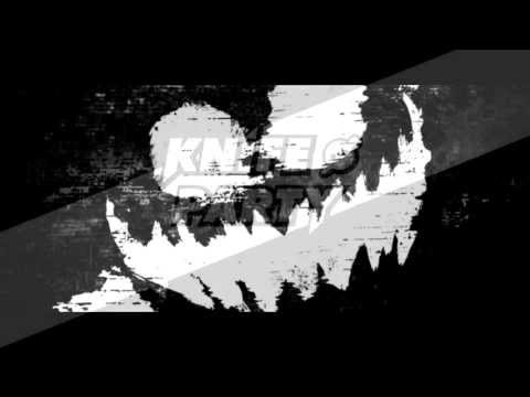 Knife Party - Haunted House EP Mix [Full EP]