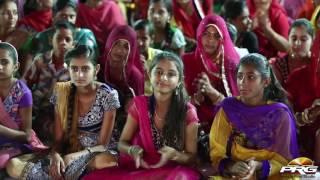 Rani Dawa Hata Main   Marwar Junction Live 2016   Om Prakash   DESI Bhajan   Rajasthani Live Bhajan