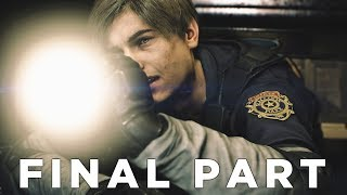 Resident Evil 2 Remake Early Walkthrough Gameplay Part 2 - Claire (re2 Remake)