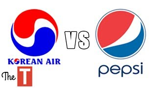10 Biggest Logo Fails Of All Time