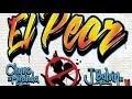 Download  Chyno Miranda, J. Balvin - El Peor MP3,3GP,MP4