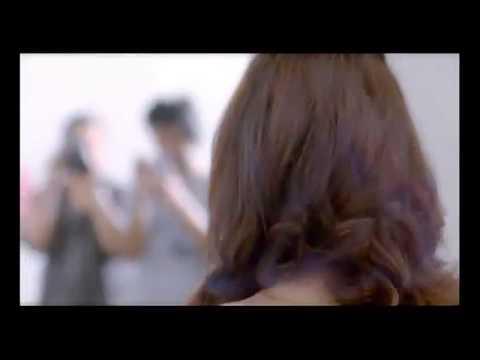 Xxx Mp4 Watertec India Ad Sudeepa Singh 3gp Sex