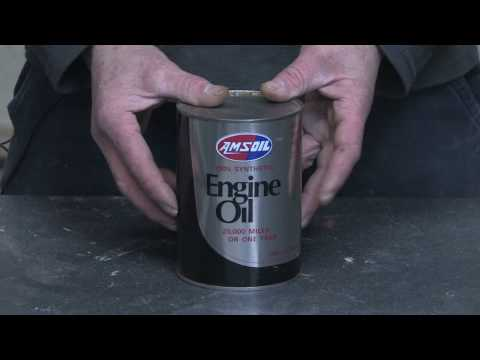 Auto Repair & Maintenance : How Often Do I Change My Synthetic Motor Oil?