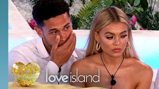 FIRST LOOK: A recoupling threatens the Islanders! | Love Island Series 6