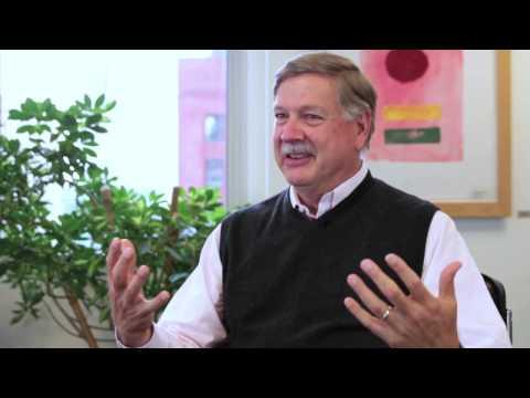 Steve Baird Housing Market Trends for 2017