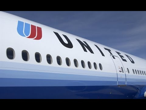 United Airlines launch America's shortest-ever flight  - Travel Guide vs Booking