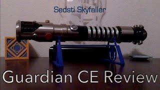 sedsti skyfaller videos