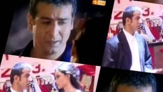 Sukhwinder Singh sad song