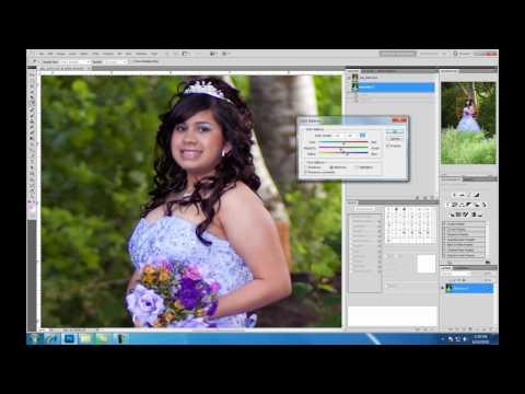 Photoshop CS5 for Photographers part 8.mp4