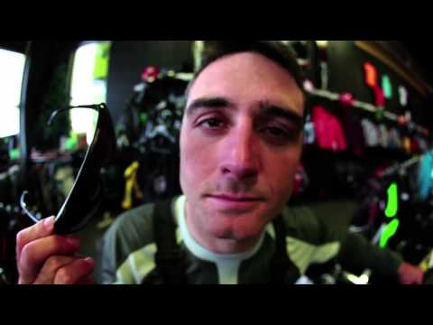 Snowmobile Ed: How To Select the Best Helmet