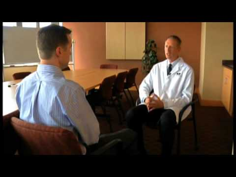 The Prostate Cancer Screening Controversy