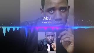Download ABU-PANCADA 2018 (Oficial) Video
